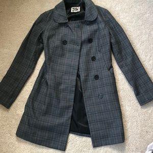 Women's Volcom Jacket